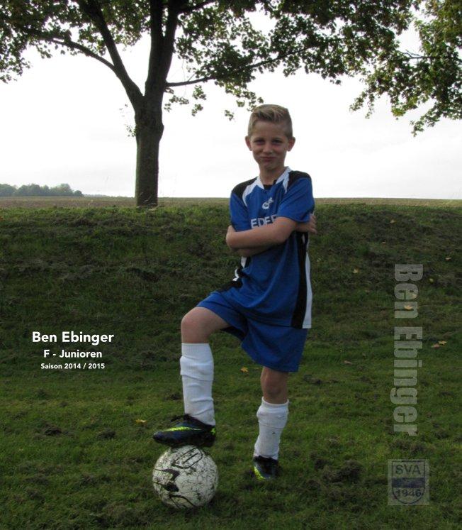 1-03 Ben Ebinger