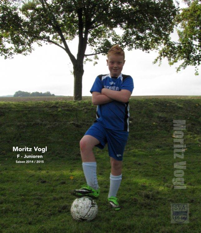 1-04 Moritz Vogl