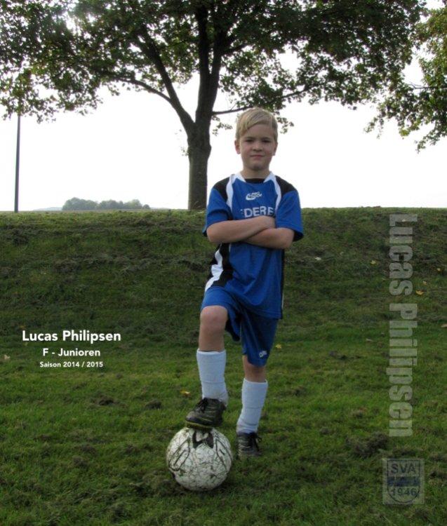 1-05 Lucas Philipsen