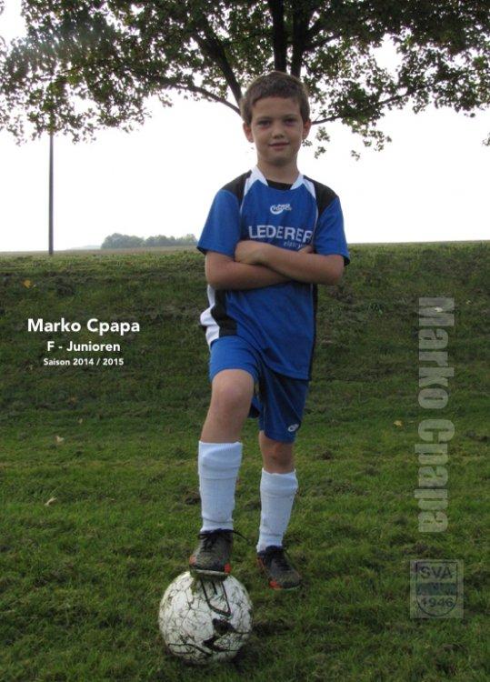 1-06 Marko Cpapa
