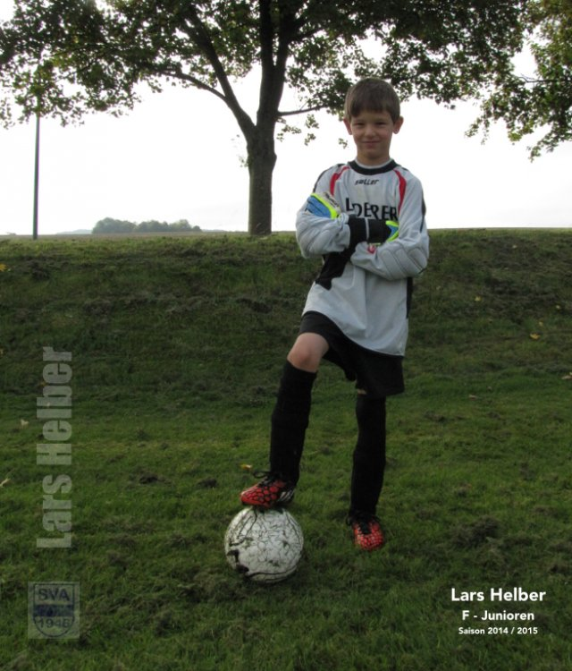 2-01 Lars Helber