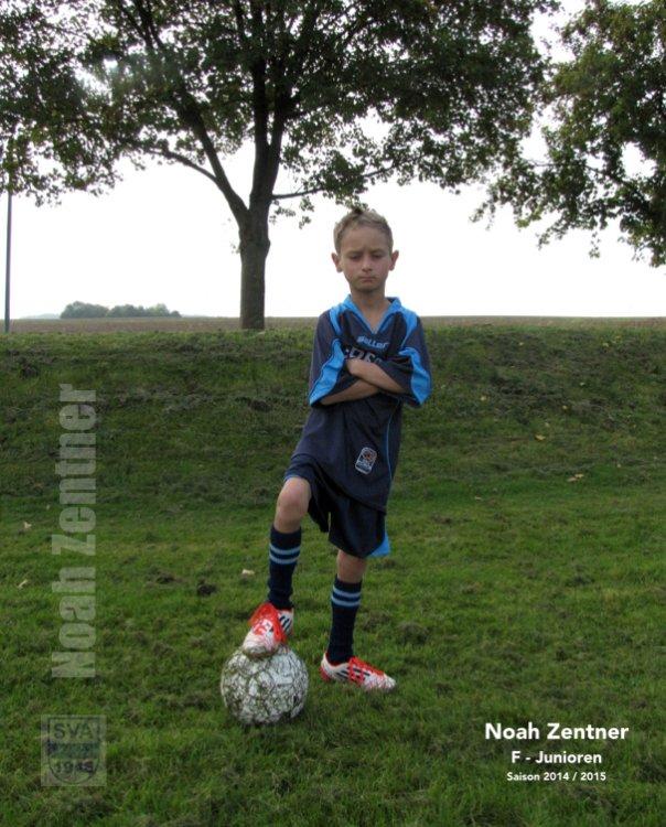 2-02 Noah Zentner