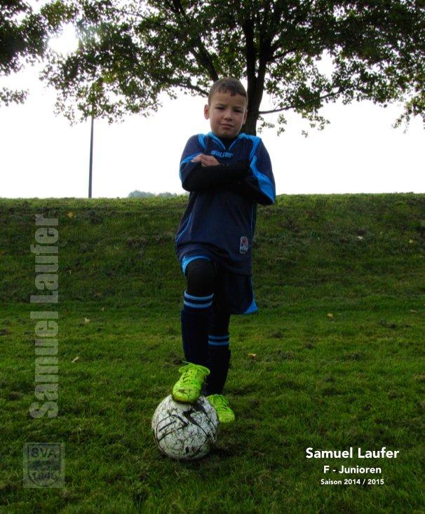 2-03 Samuel Laufer