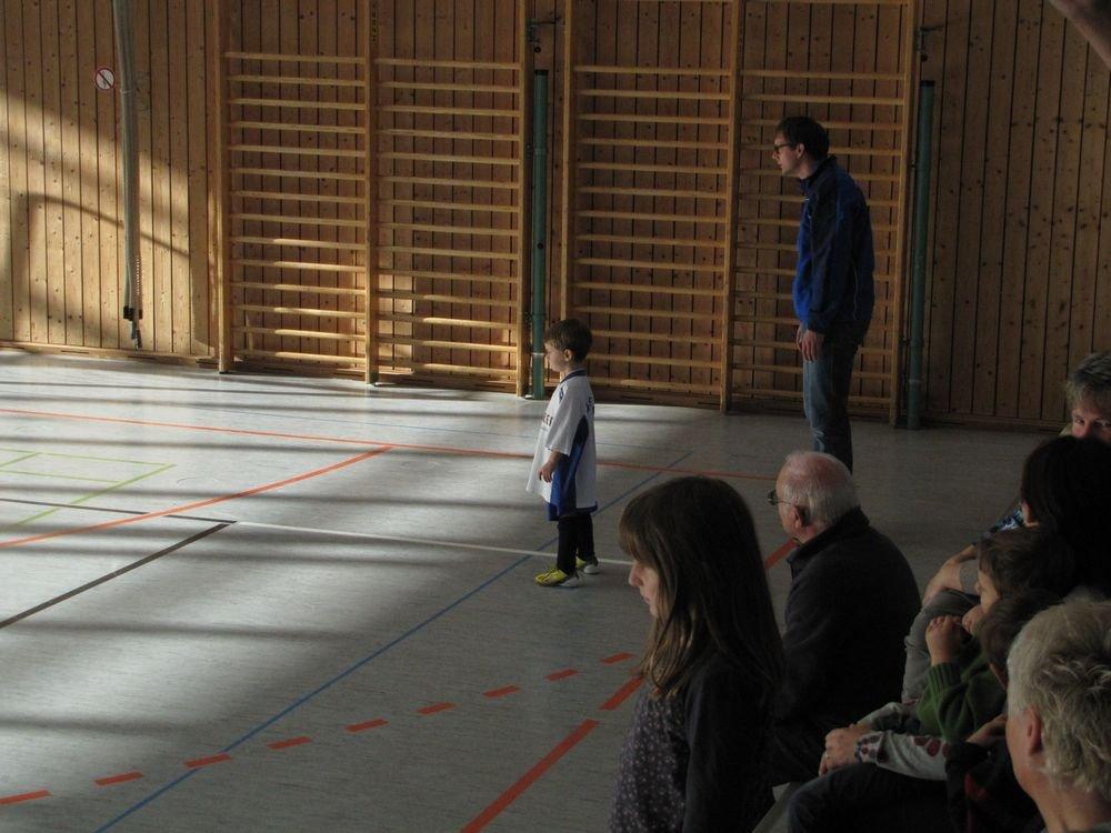 2014_11_15_Bambini_Turnier_Gruibingen_032