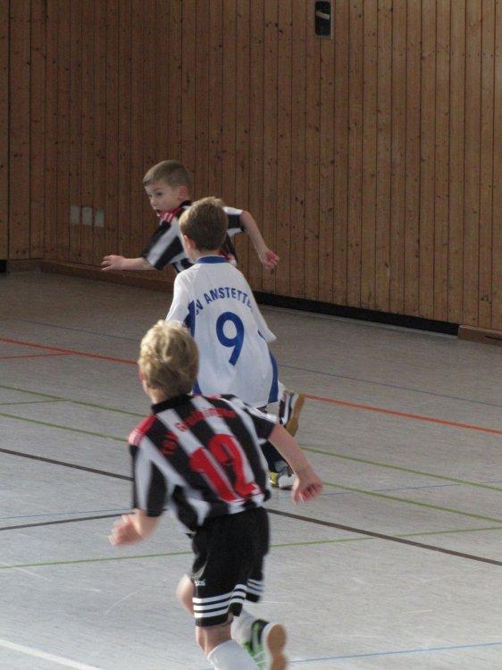 2014_11_15_Bambini_Turnier_Gruibingen_036