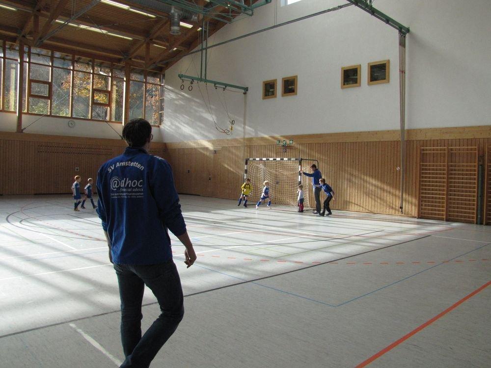 2014_11_15_Bambini_Turnier_Gruibingen_038