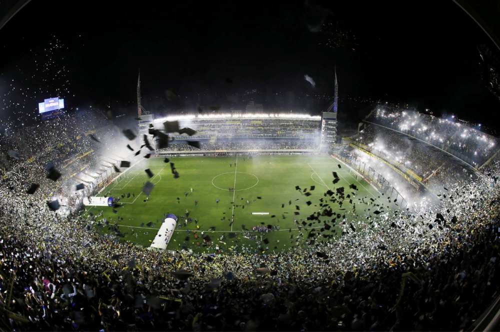 Stadion_Boca_Juniors