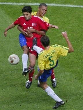 lustige-fussbal-bilder