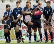Argentina Ladies