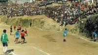 Fussball_in_Nepal