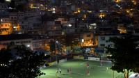 Fussballplatz_Rio