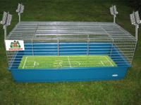 Wiesenhof_Arena