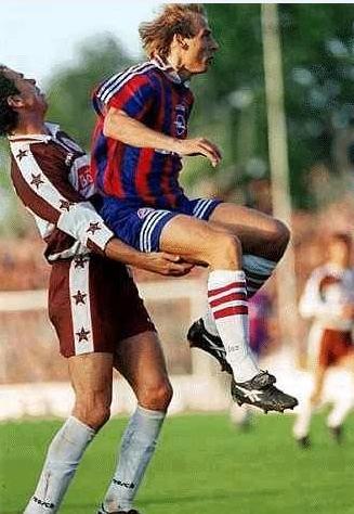 voetbal_duel