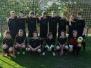 Saison_2012_13_B_Jugend