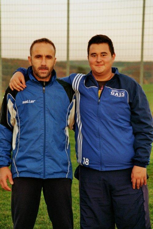 2013-2014-Trainer-D-Jugend
