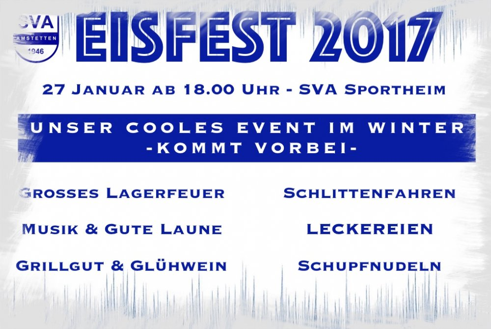 Eisfest 2017_Fin