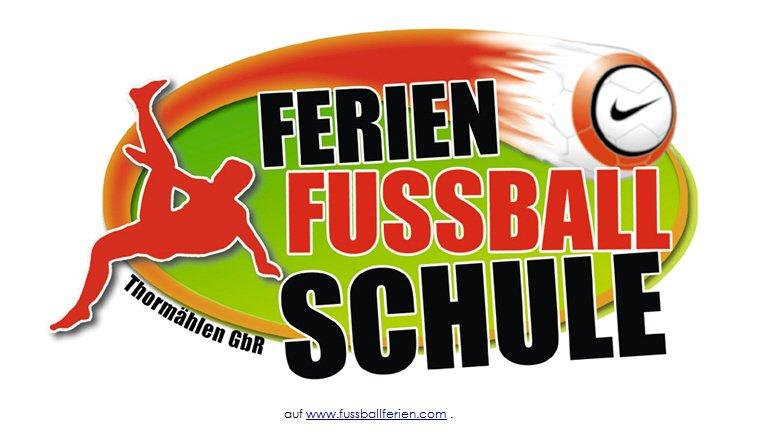 FFS-Fussballschule