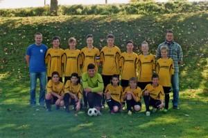 2013-2014-C-Jugend