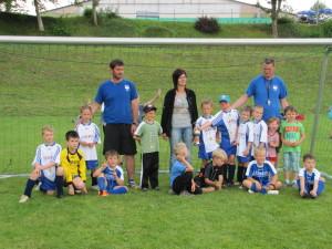 2013_07_05 5ter Joerg-Lederer-Cup Bambinis_84