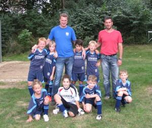 2013_09_08_F-Jugend_Turnier_Langenau_50