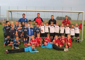 2013_09_27_Freundschaftsspiel_F-Jugen_SG_Nellingen_03