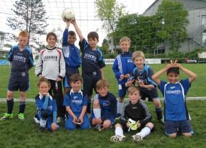 2014_05_17_F-Jugend-Spieltag_FC-Langenau_27