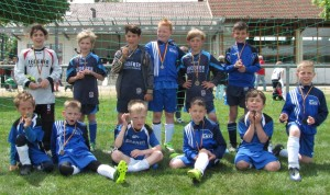 2014_05_24_F-Jugend-Spieltag_FC_Neenstetten_26