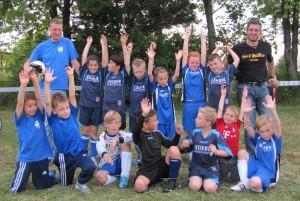 2014_06_27_F-Jugend-Spieltag_Nellingen_08