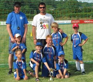 2014_07_19_F-Jugend-Turnier_SV_Goeppingen_78