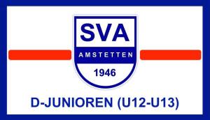 SVA Etiketten.010