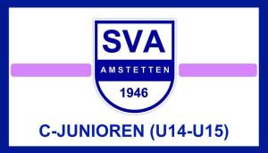 SVA Etiketten.011