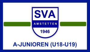 SVA Etiketten.013