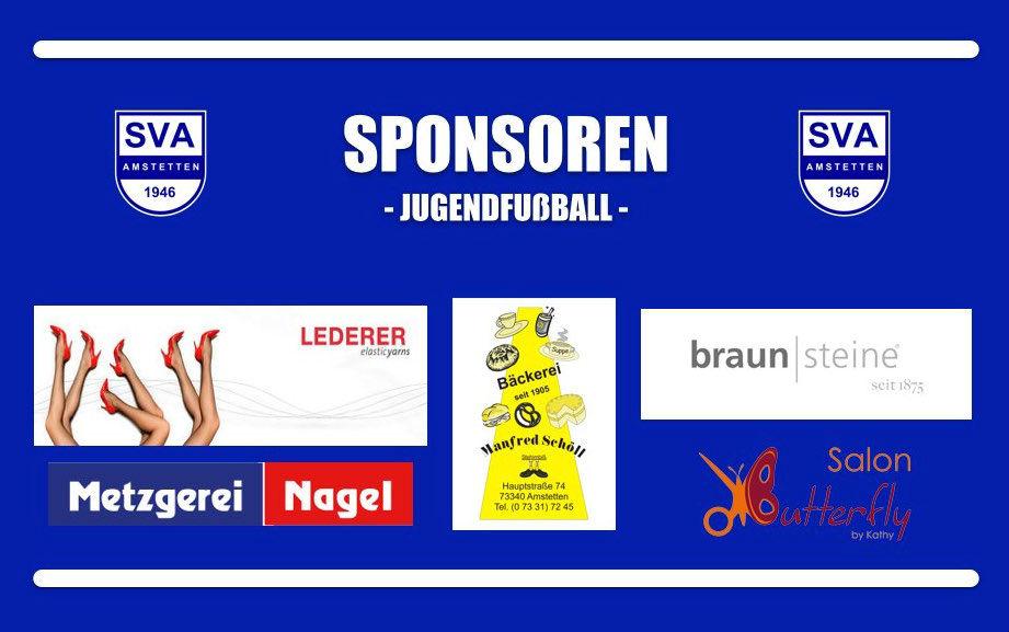 SVA Sponsor JuFu