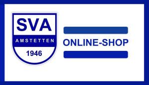 SVA OnlineShop