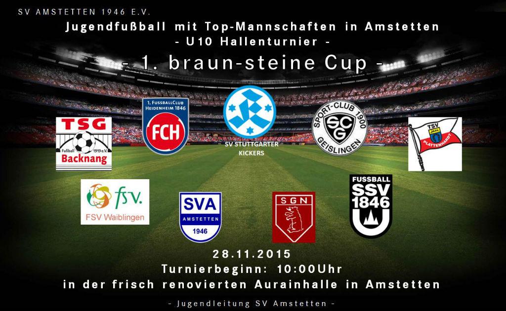 20151128_braun-steine-Cup_der_U10_in_Amstetten
