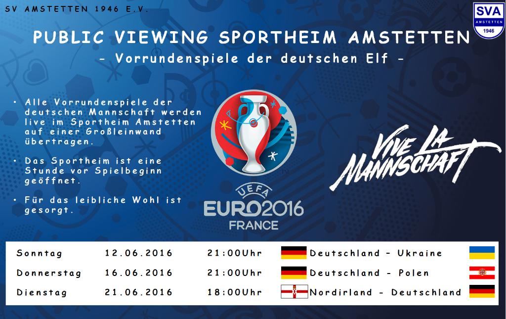 20160608_Public_Viewing_Sportheim_Euro2016