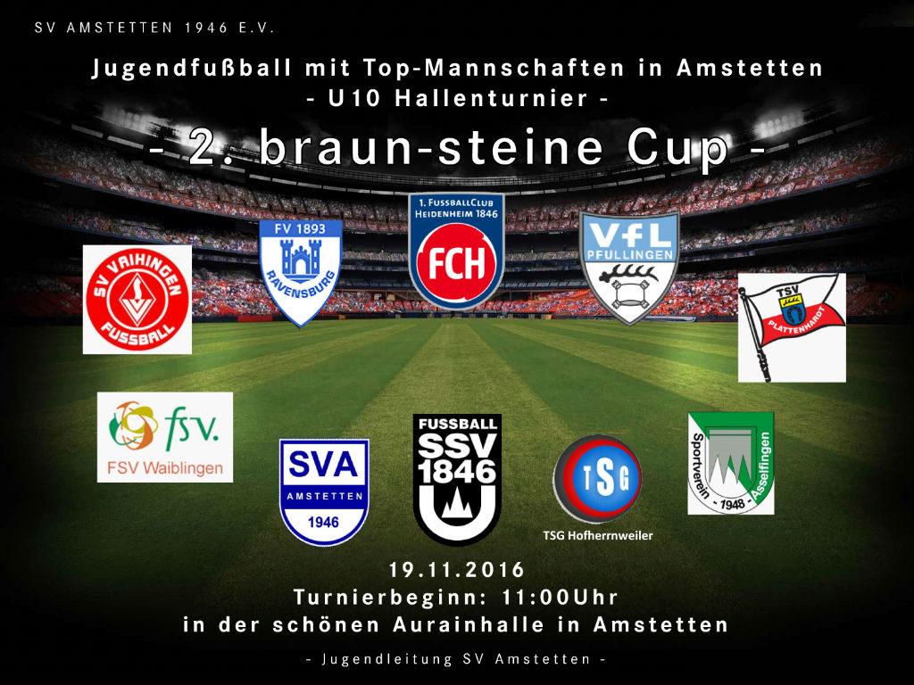 20161119_e-junioren_2ter_braun-steine_cup_teil2_amstetten_u10
