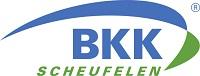BKK-Scheufelen