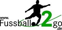 fussball2go.de