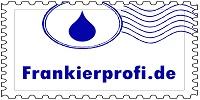 Frankierprofi GmbH