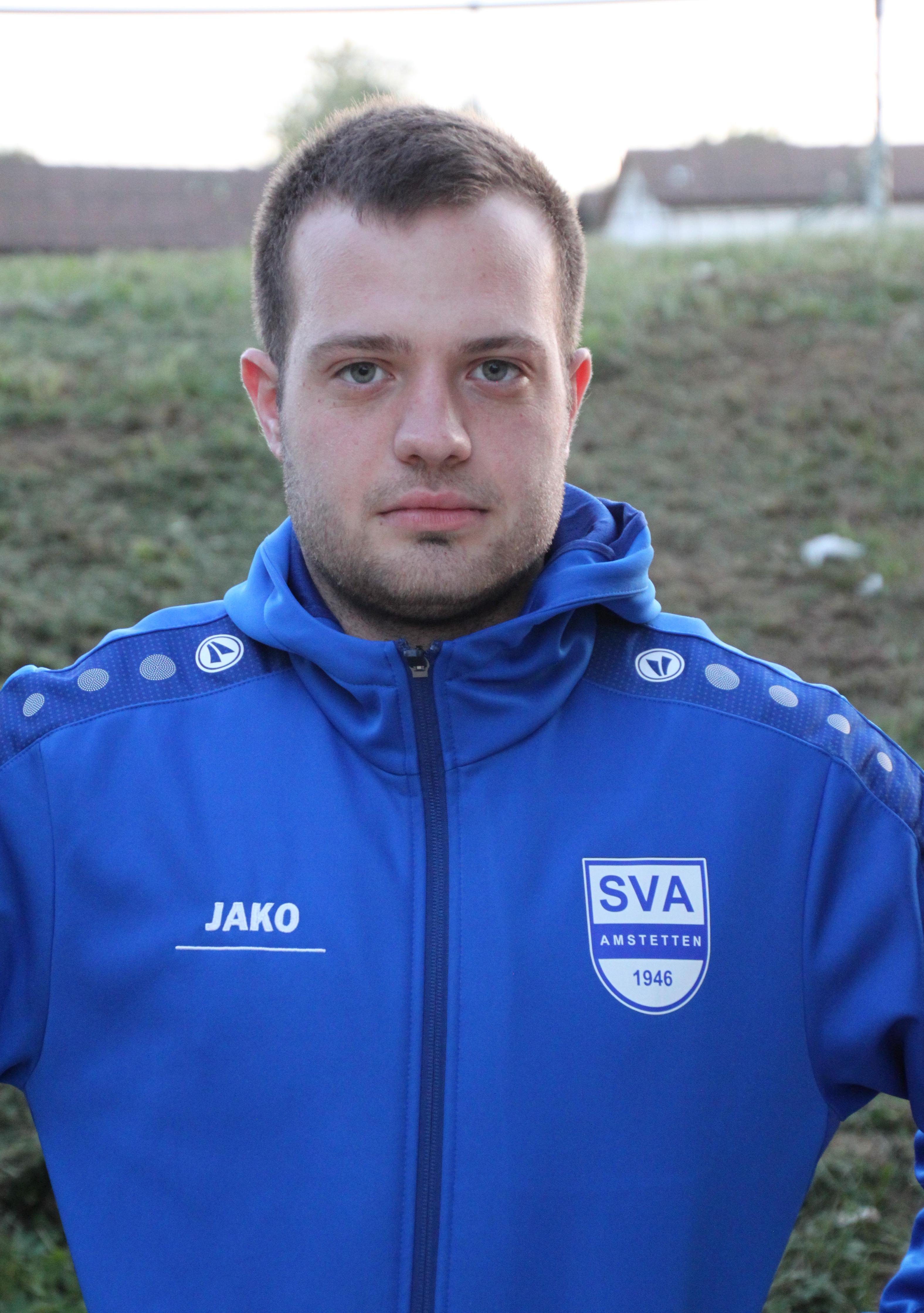 Ivan Papac
