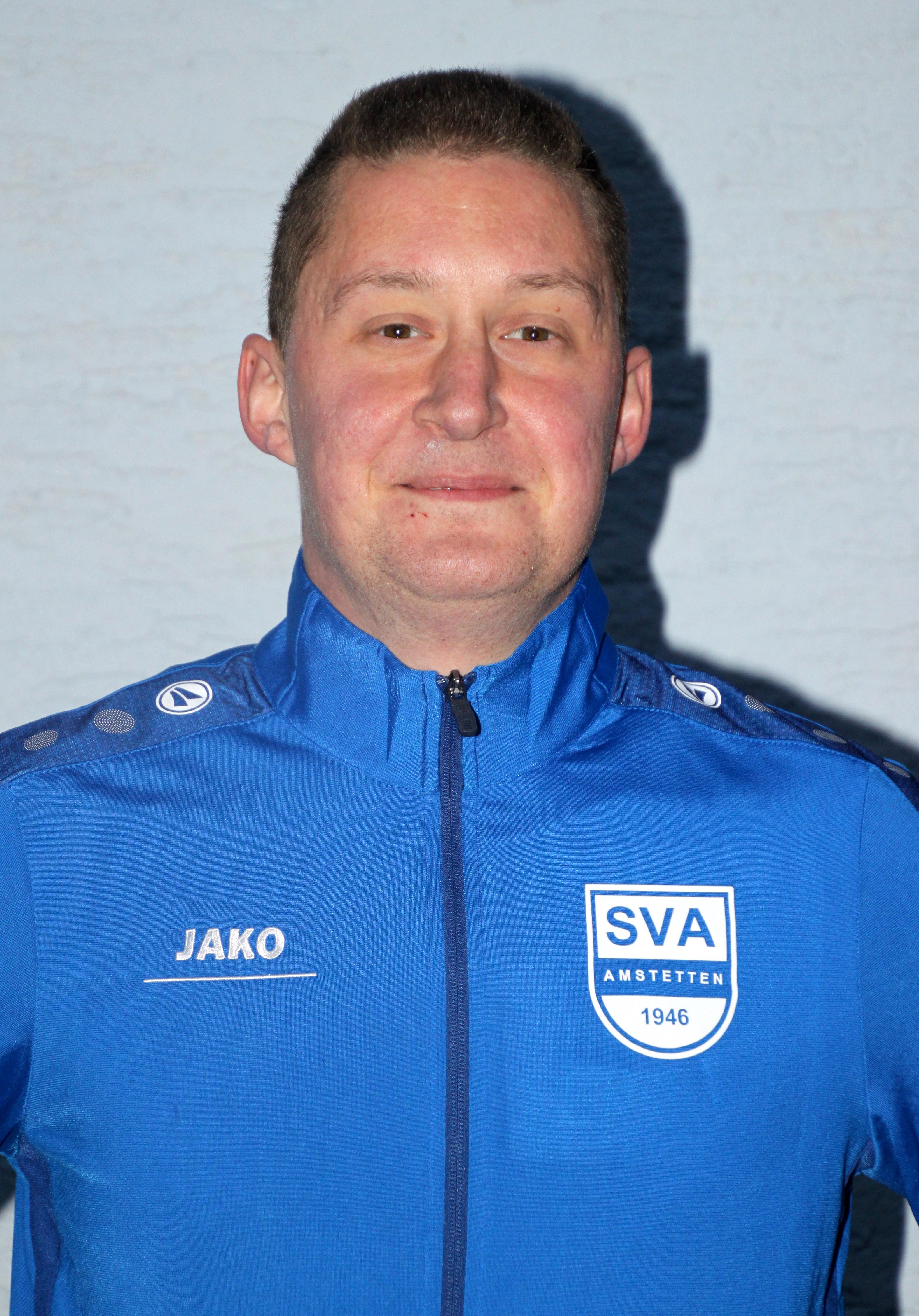 Tomi Josipovic