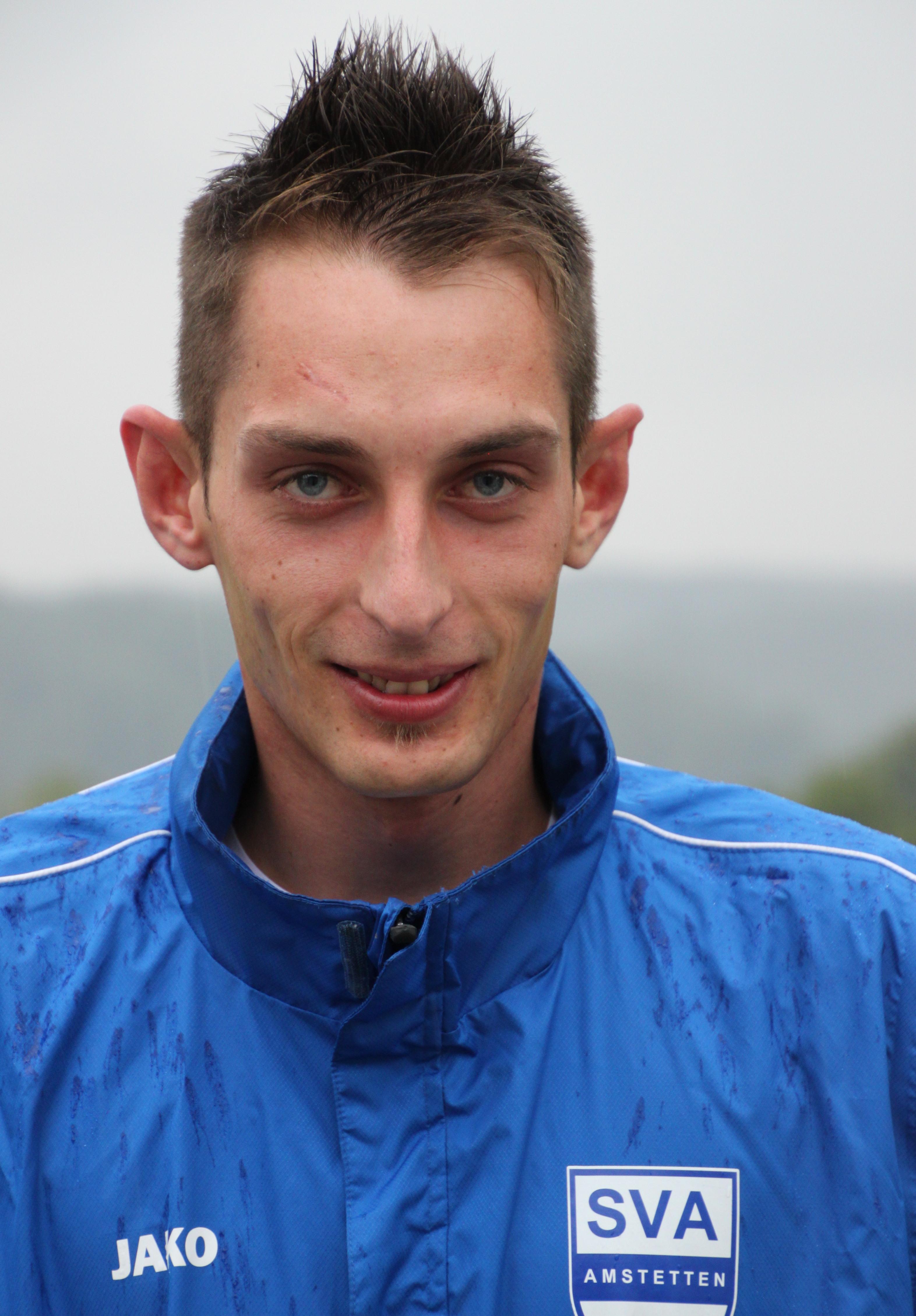 Ivan Nosic