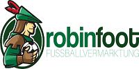 Robinfoot