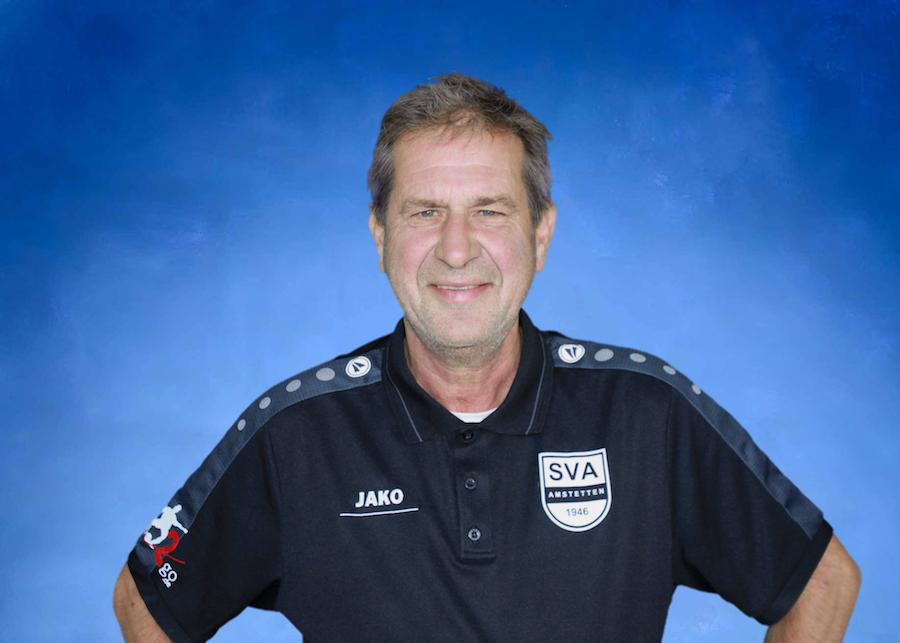 Dieter Konrad