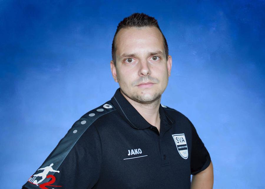 Tobias Feichtenbeiner