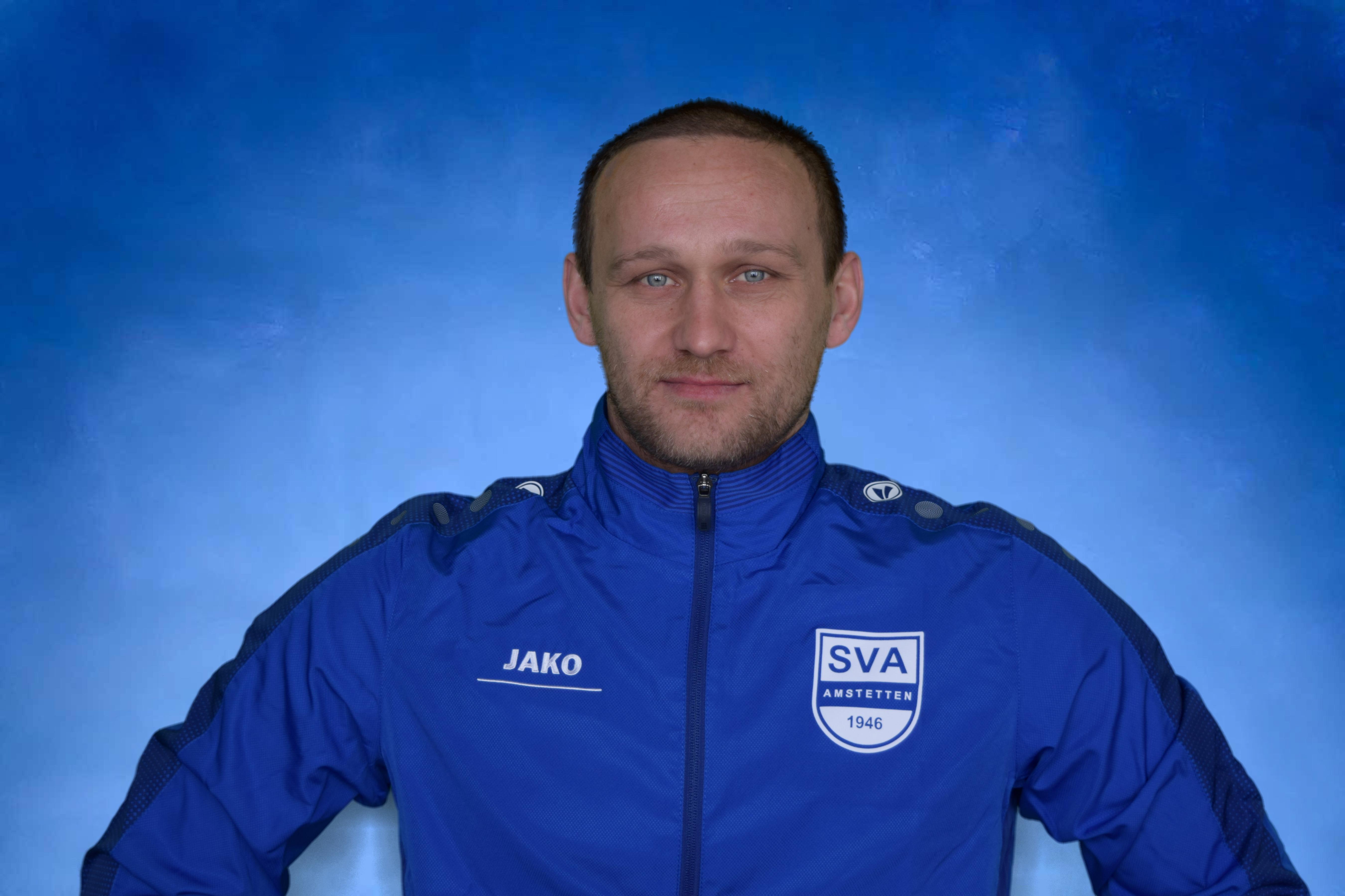 Eduard Ruppert