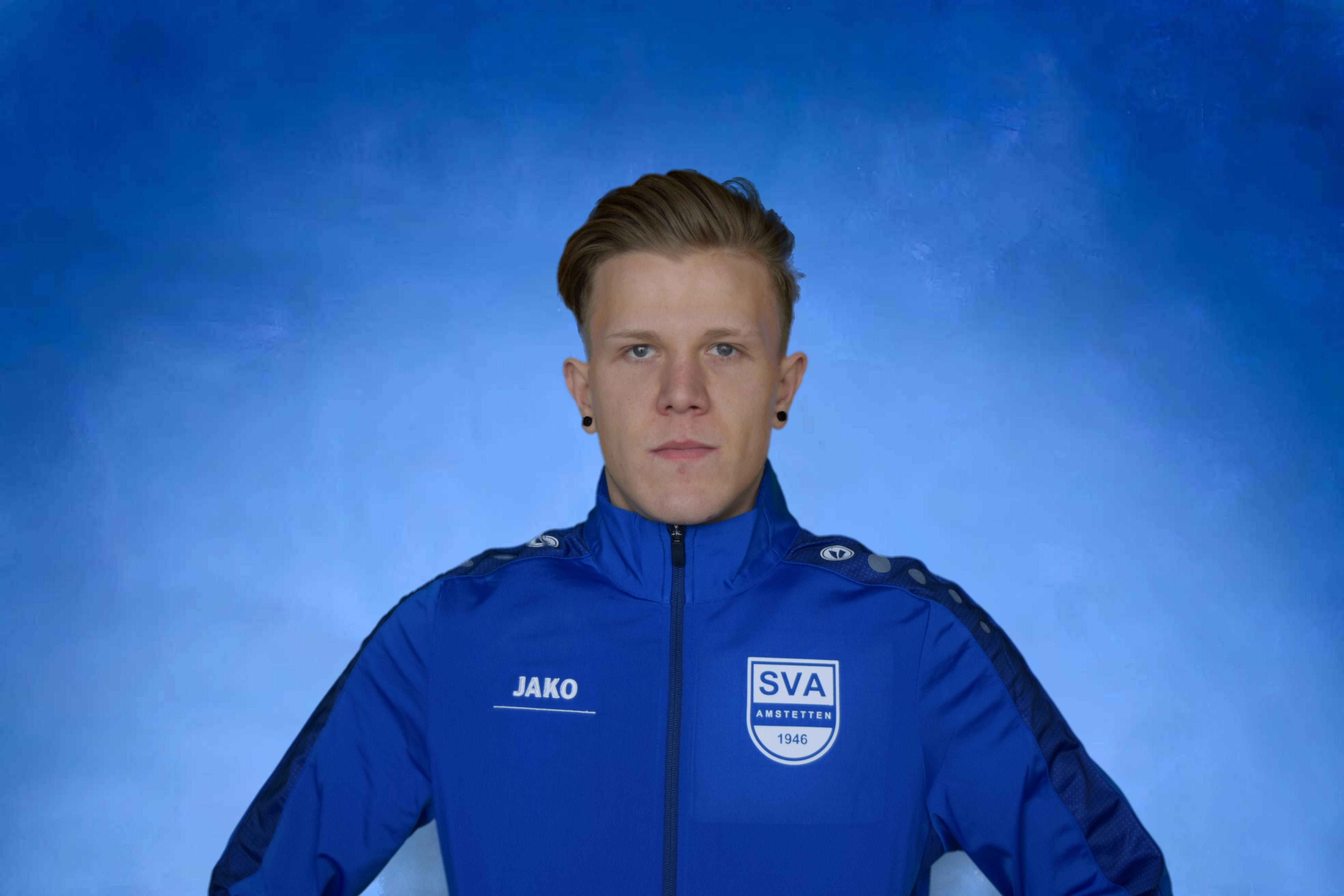 Tobias Kirsch
