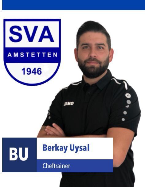 Berkay Uysal