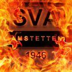 SV Amstetten 1946 e.V.